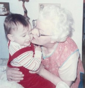 meandgrandma