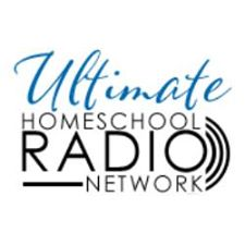 Ultimate Homeschool Radio Network ~ Review