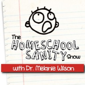Homeschool-Sanity-Show-Button-3001