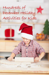 Hundreds-of-December-Holiday-Activities-for-Kids