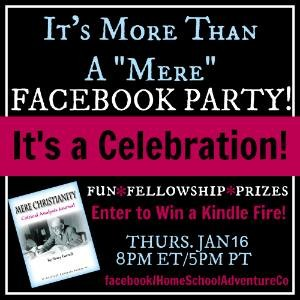 fbparty