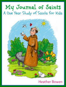 My-Journal-of-Saints-aff