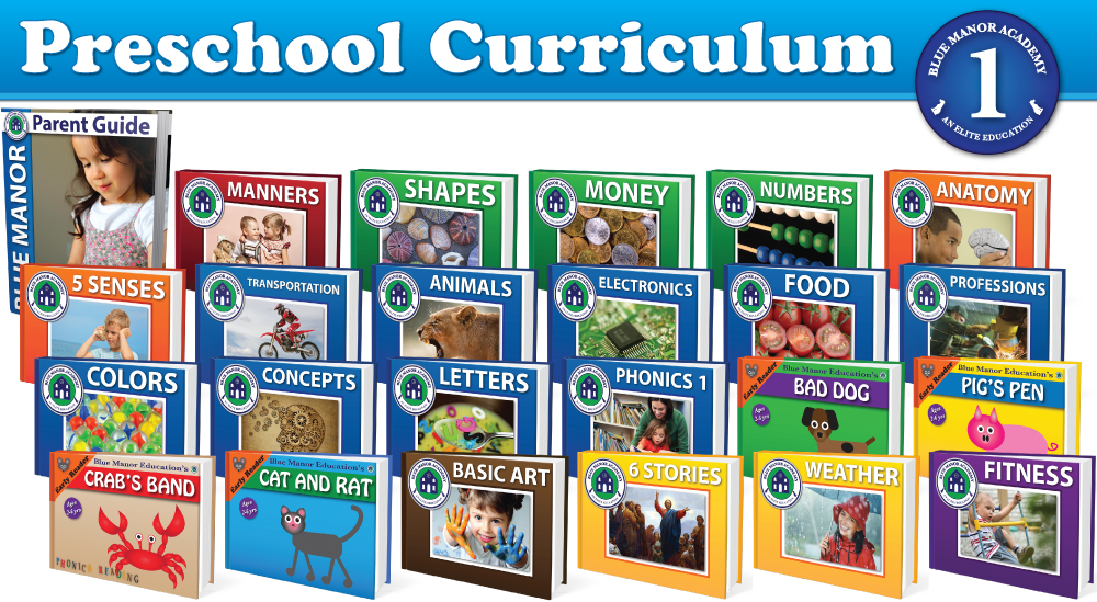 Level-1-Preschool-Curriculum-Web