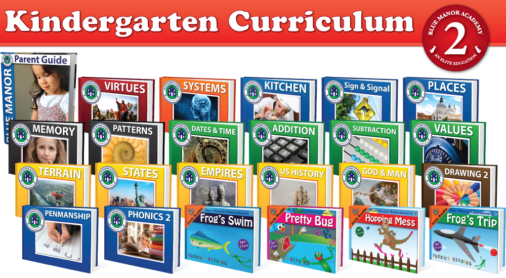 Level-2-Kindergarten-Curriculum-Web