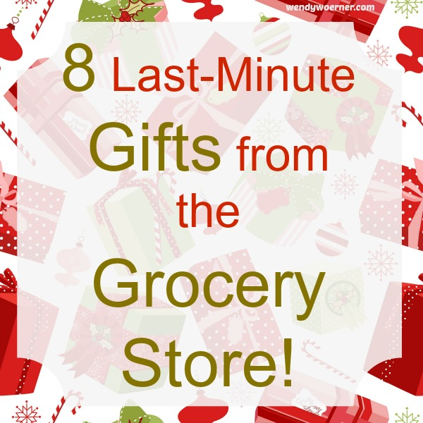 8-Last-Minute-Gifts-You-Can-Find-at-the-Grocery-Store-graphic