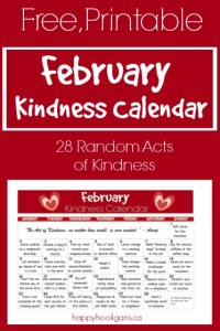February-Random-Acts-of-Kindness-Calendar-Happy-Hooligans-