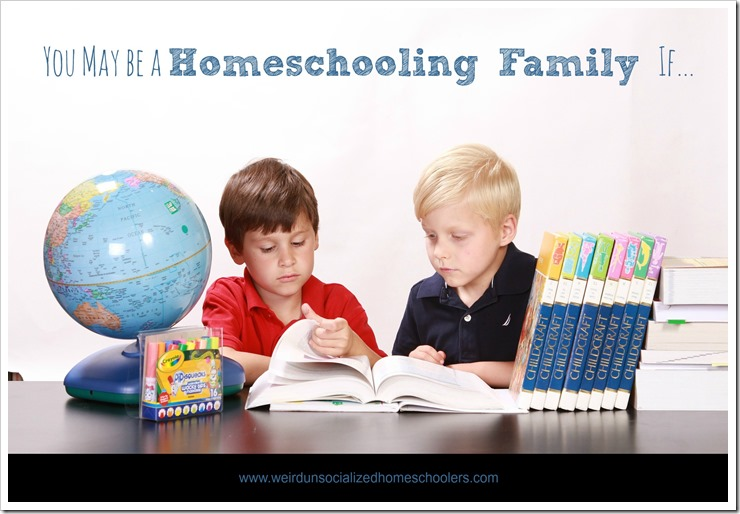 Do-you-fit-any-of-the-homeschool-stereotypes-Check-the-clues-and-find-out