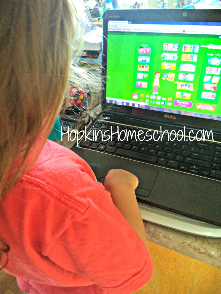 8 Must Try Tips for Homeschooling with Little Ones