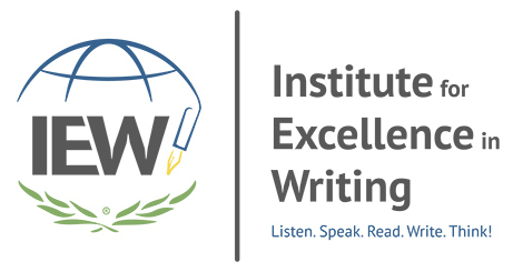 Teaching Writing: Structure and Style with Student Writing Intensive Level B ~ A Schoolhouse Crew Review