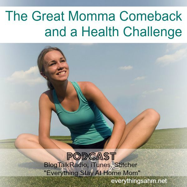 Great-Momma-Comeback-and-A-Health-Challenge