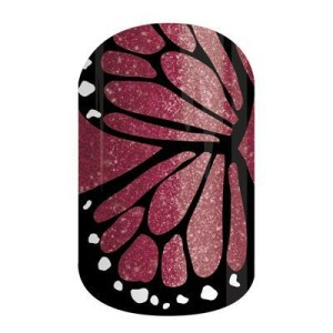Friday Favorites Jamberry Style