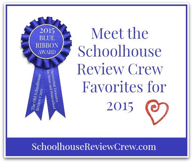 1 Meet the Schoolhouse Review Crew Favourites_zps6st7l9sp