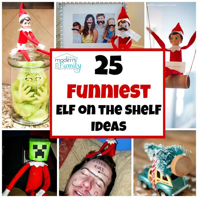 25-funniest-Elf-on-the-Shelf-Ideas-for-boys
