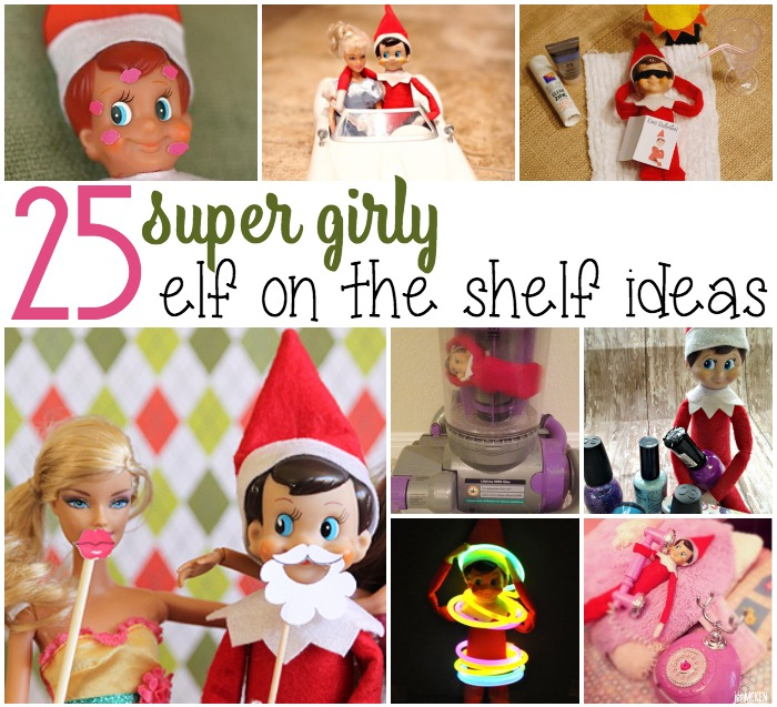 25-girly-elf-on-the-shelf-ideas-square
