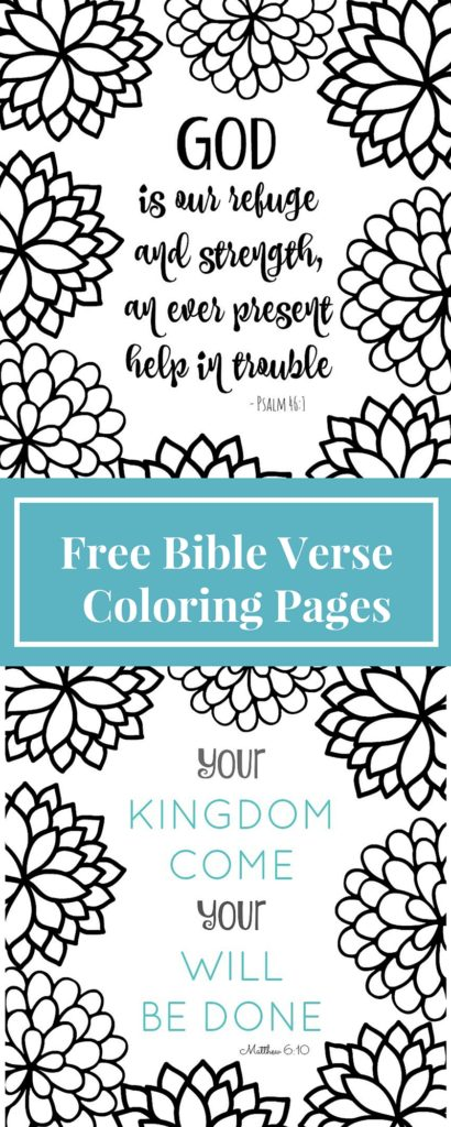 Bible-Verse-Coloring-Pages