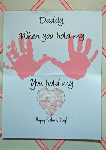 fathers-day-card-daughters
