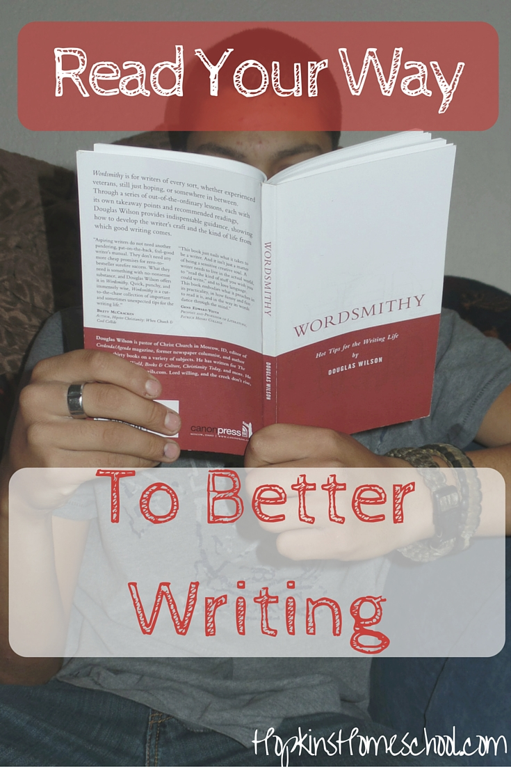 help writing a book A step-by-step guide to writing your first book because my niche is self-help, my book is going to be about marketing to the self-help niche and the psychology.