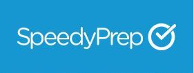 Online CLEP Test Preparation with SpeedyPrep ~ A Homeschool Crew Review