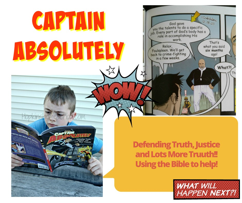 Action, character, comic book, ethics