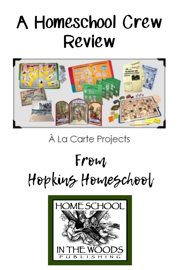Great Home School In The Woods Ideas - Home Decorating Ideas ...