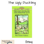 The Ugly Duckling – Blogging Through the Alphabet