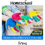 Nature Study and Notebooking in Our Homeschool